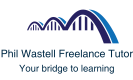 Phil Wastell Maths Tuition, Rochester, Chatham, Gillingham, Rainham, Maidstone, Larkfield, Kingshill, Leybourne
