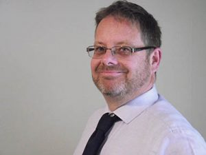 Phil Wastell is a maths tutor who provides maths tuition in Gillingham